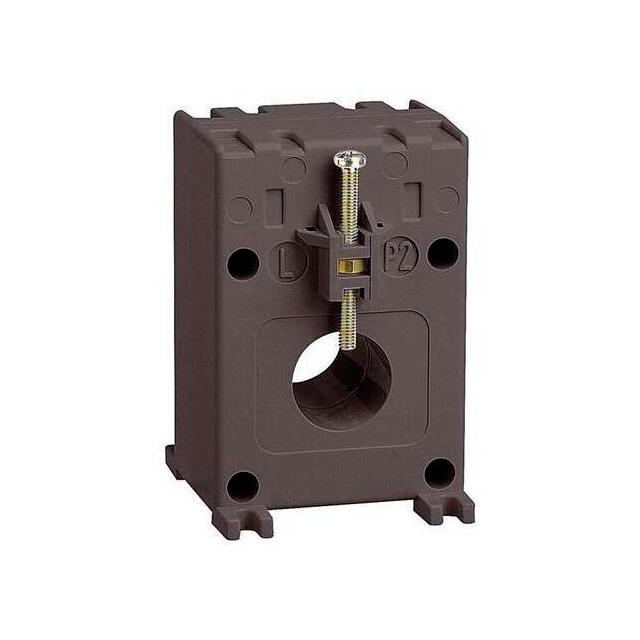 Кабельный трансформатор тока Legrand IME 150/5А 3ВА, кл.т. 0,5