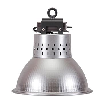 PHB SMD Reflector 60° 50W /70W PHBSMDReflector60°50W /70W