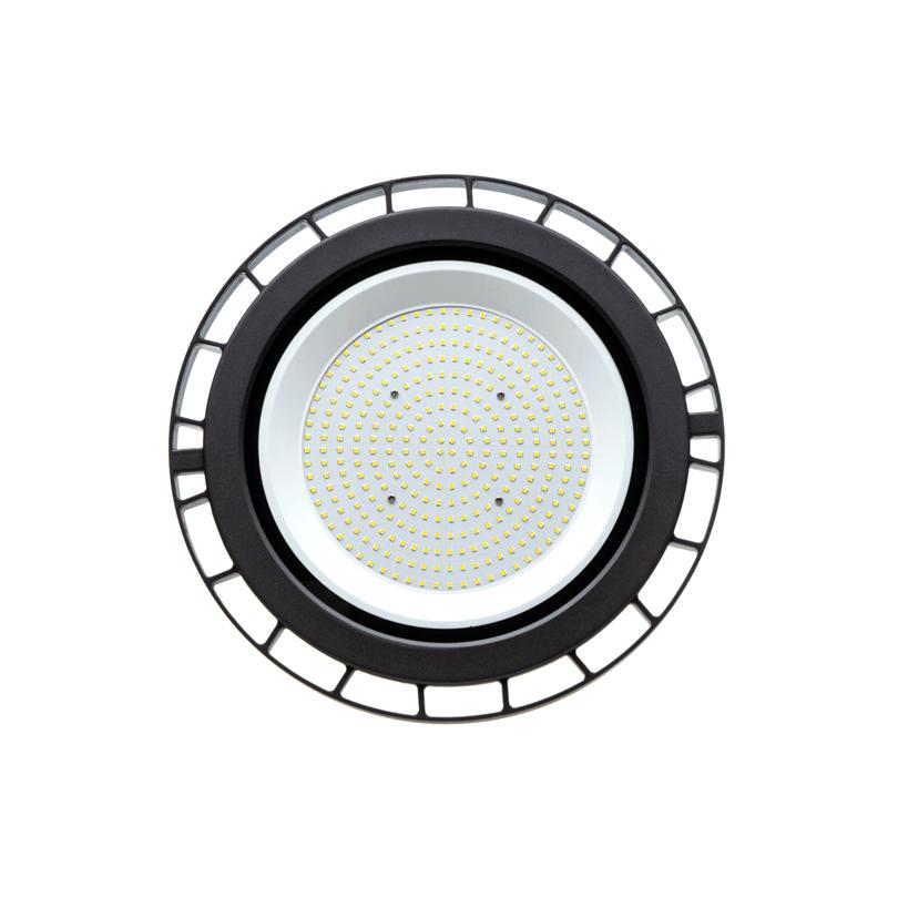 Светильник светодиодный для высоких пролетов PHB UFO 02 150W PHBUFO02150W 4000K 110° IP65