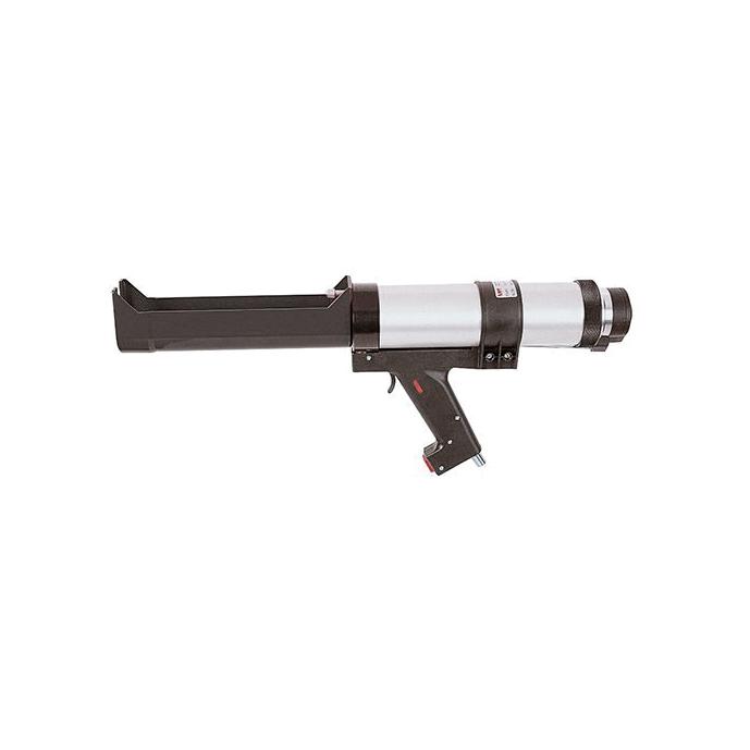 FIS AP 345-390 мл Пневматический выпрессовочный пистолет Fischer