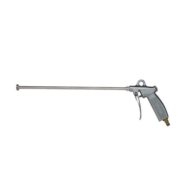 Пневматический пистолет Fischer ABG для продувки сжатым воздухом
