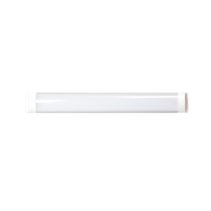 Светильник светодиодный накладной PPO AL 1500 50W (аналог ЛПО) PPO150050W 6500K ALIP20