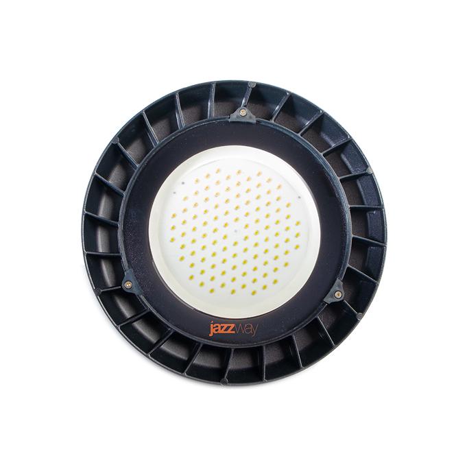Светильник светодиодный для высоких пролётов PHB NLO 150W PHBNLO150W 5000K 110° IP65