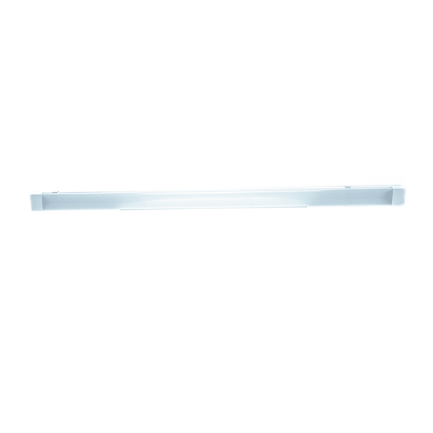 Светильник PPO-02 (аналог ЛПО) PPO-02120036W 6500K OpalALIP20