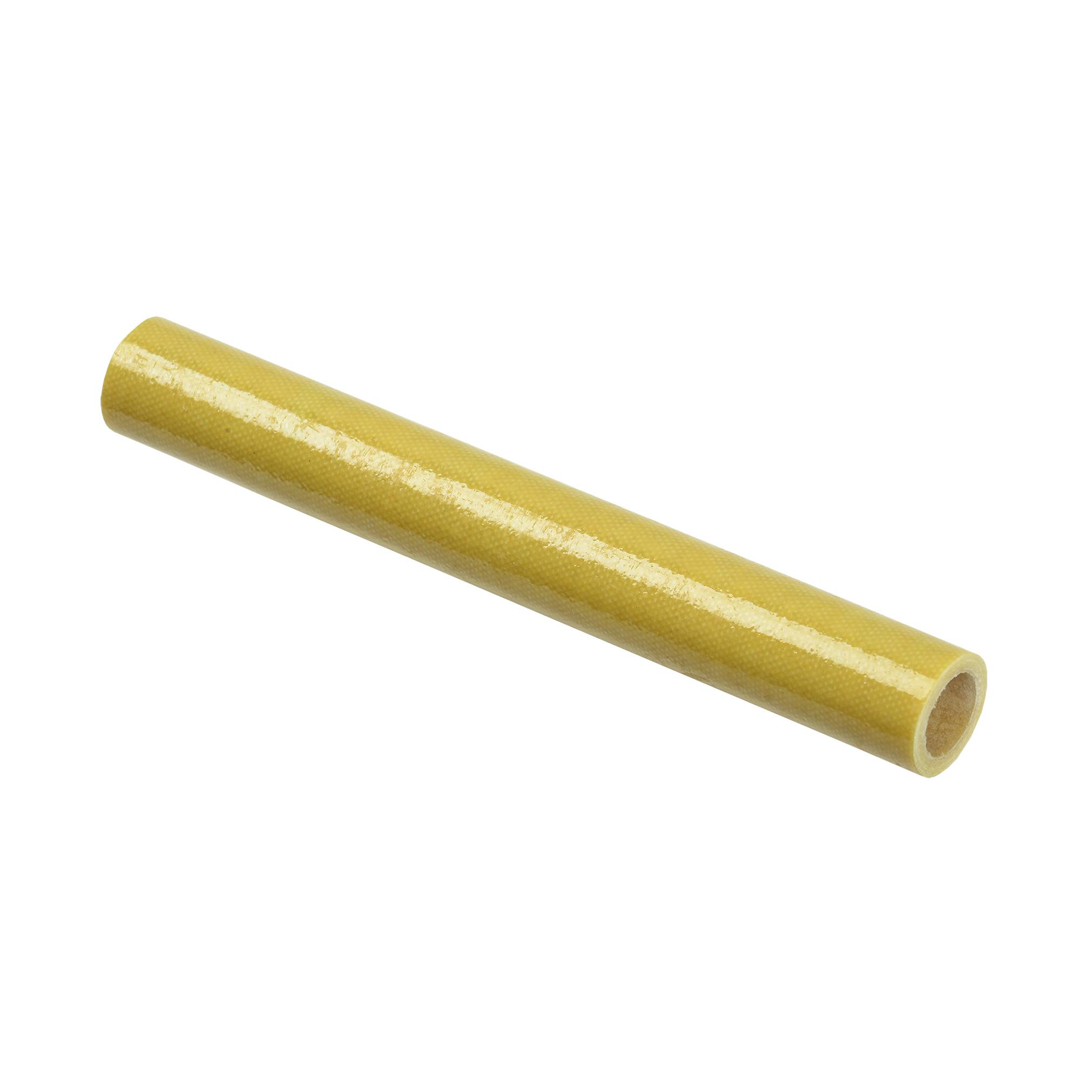 Изолятор соединительных шпилек 150мм для ИШП (2шт/компл) IEK