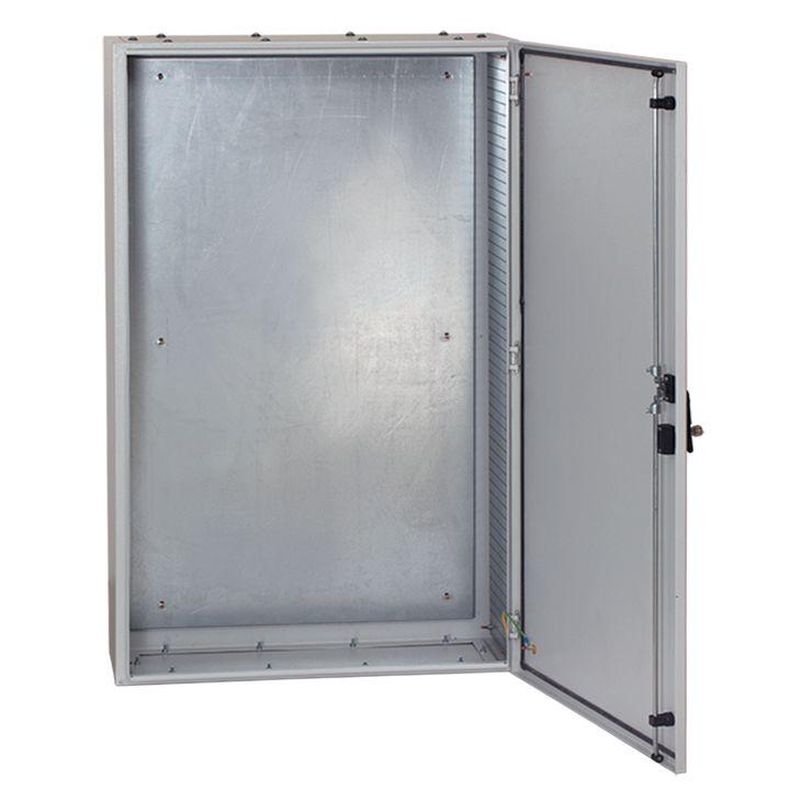 "Фальш-панель ""24 модуля"" (для ШМП-М-2 Монолит) EKF PROxima"