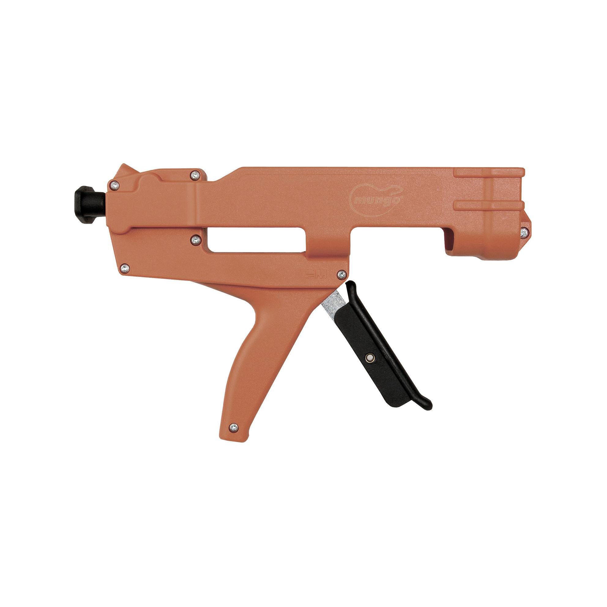 MIT-PP-H1 MIT 400 Пистолет Easy-Press для MIT 400 Mungo