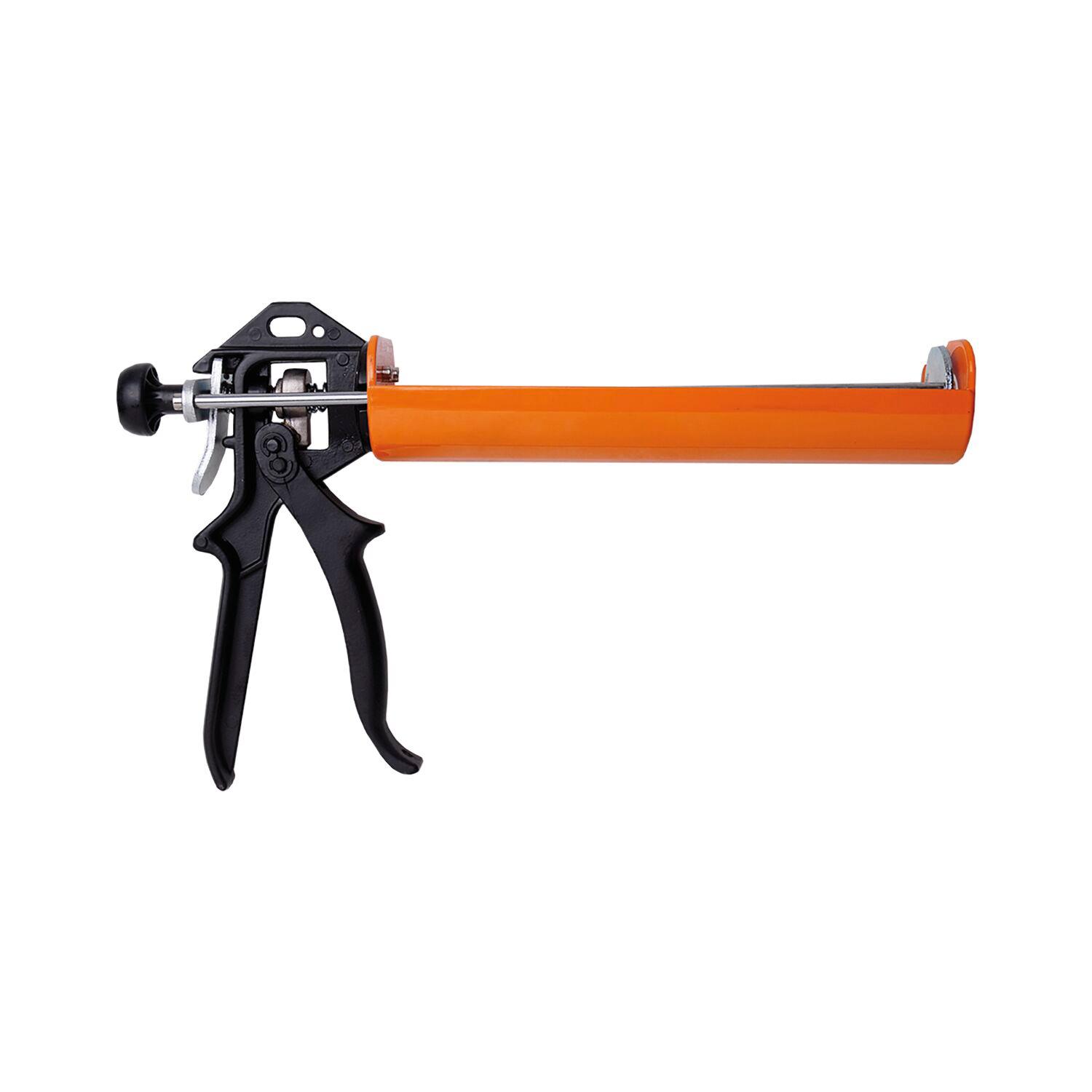 MIT-PP-H2 Пистолет для MIT 165/280/300 Mungo