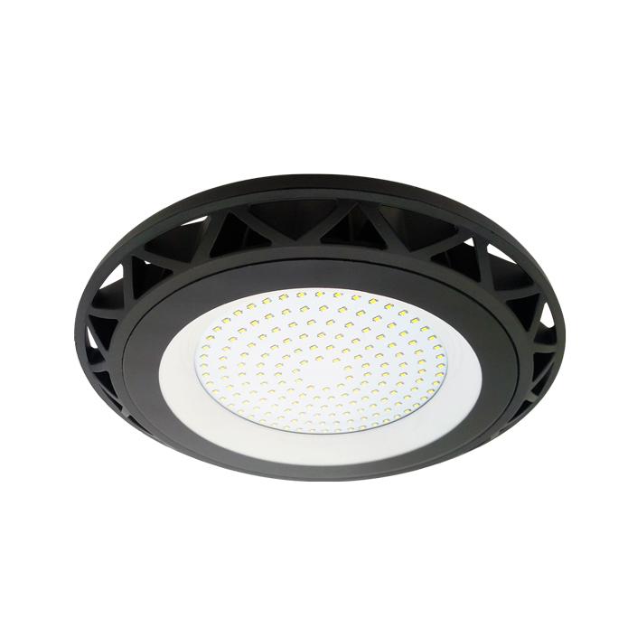 Светильник светодиодный для высоких пролетов PHB UFO 100W PHBUFO100W 5000K IP65