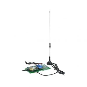 Модуль связи STAR GPRS UZ IEK