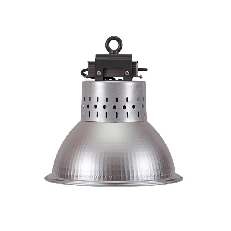 Светильник светодиодный для высотных пролетов PHB SMD 50W PHBSMD50W 6500K