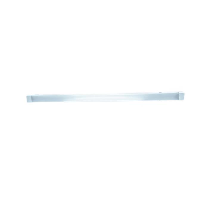 Светильник PPO-02 (аналог ЛПО) PPO-02120036W 4000K OpalALIP20