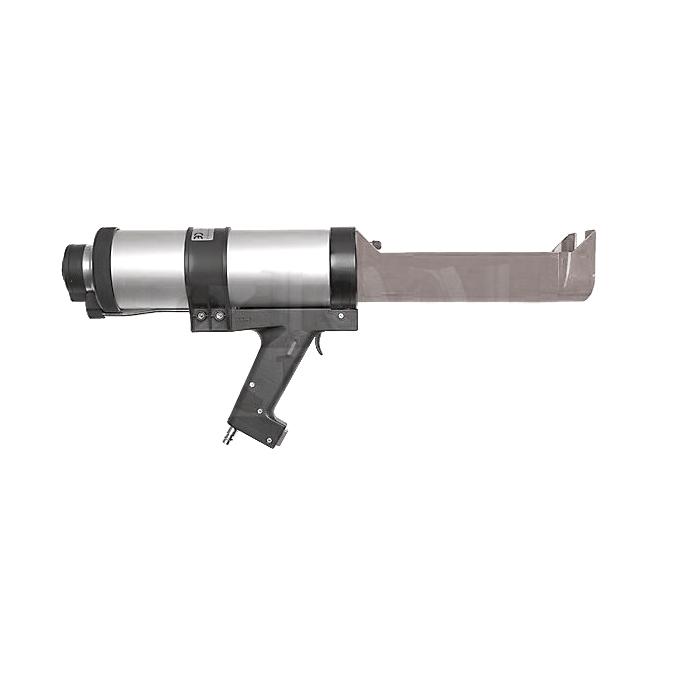 MIT-PP-P MIT 1400 Пневматический пистолет для MIT 1400 Mungo