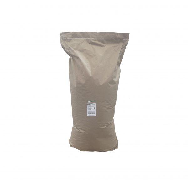 бетонная сухая смесь цена за кг