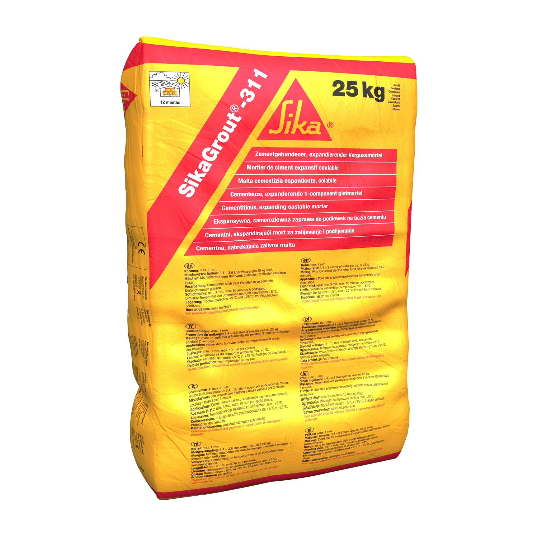 Расценка подливка цементным раствором бетон заказать с доставкой спб