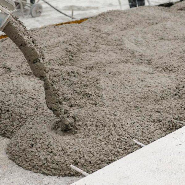 Жаростойкий бетон цена бетон иваново заказать