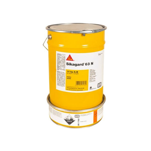 Защита бетона купить купить бетон недорого москва